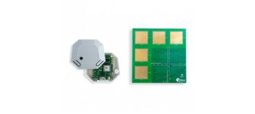 u‑blox presents Bluetooth AoA explorer kits for high precision indoor positioning