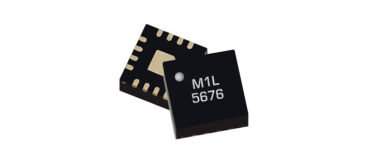 MM1-2567LSM-2 RF Mixer by Marki Microwave