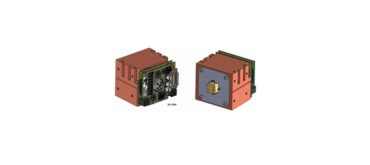QPB2731N RF Amplifier by Qorvo via everything RF