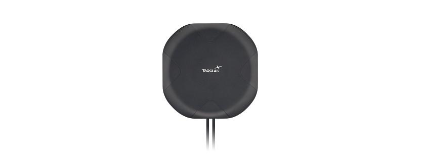 TGX.45.A.BI.01 Antenna by Taoglas