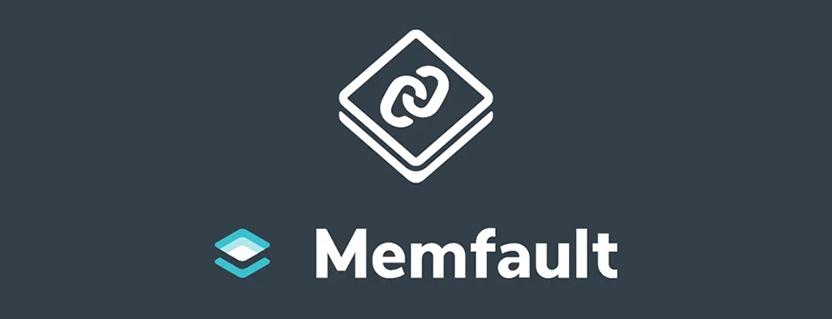 Memfault