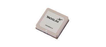 Taoglas-ASGGB254A