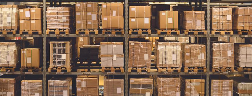 """An """"indoor GPS"""" for warehouse automation (and more...)"""