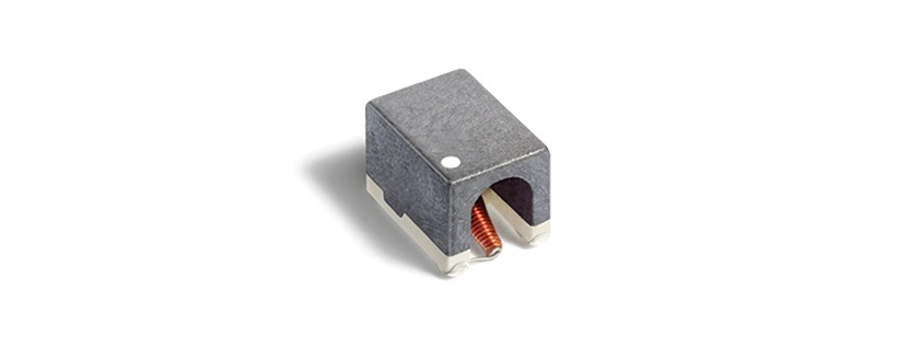 BCR Series RF Inductor by Coilcraft via everything RF