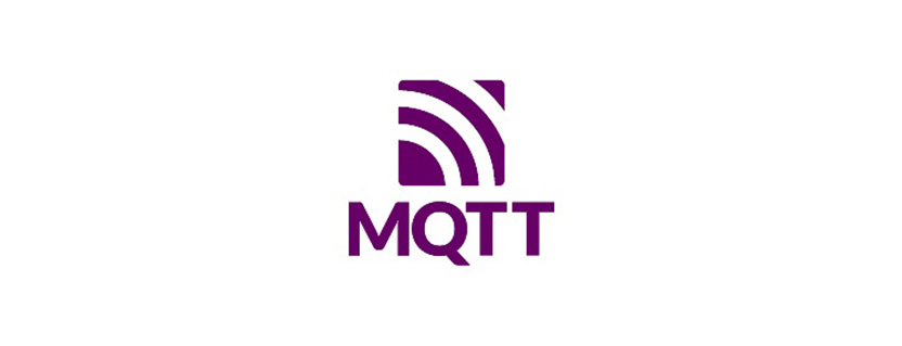 MQTT Masterclass